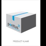 doos_blauw-tape